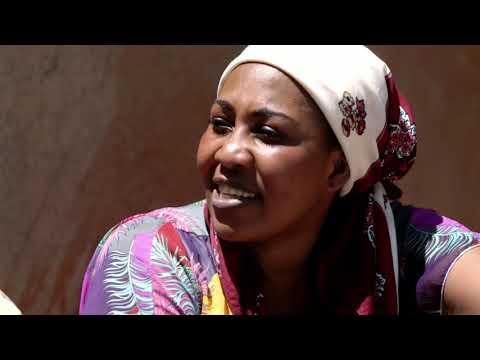 SEBURIKOKO E71 - Rwandan Movies _ Film nyarwanda