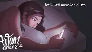 Download Utopia - Serpihan Hati Ost. GGS
