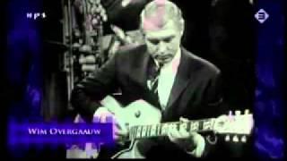 Night in Tunesia - Johnny Griffin 1964