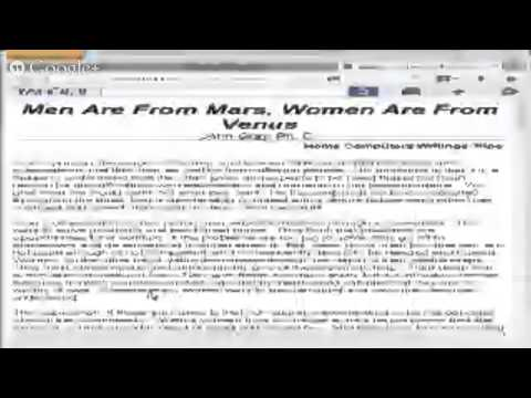 men-are-from-mars,-women-are-from-venus