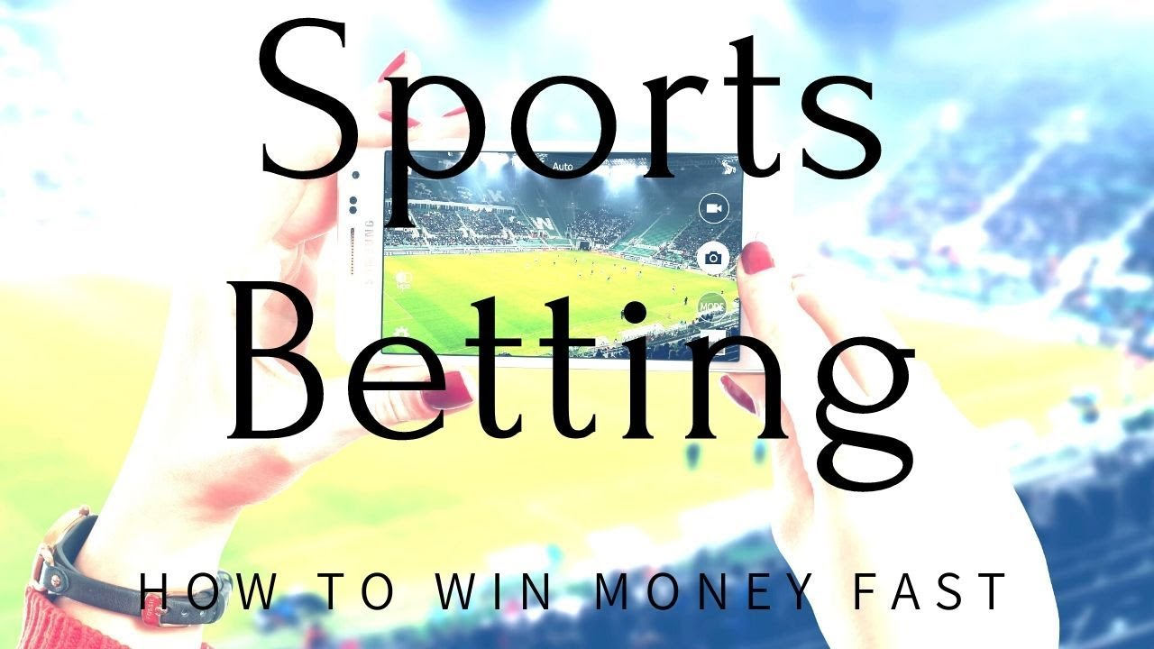 Football Tips Betting