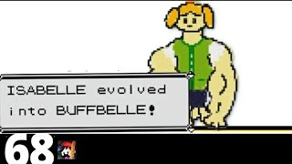 Nintendo Memes Of January 4.0