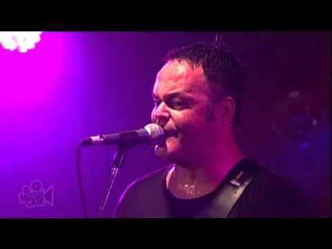 Bodyjar - Is It A Lie (Live in Sydney) | Moshcam