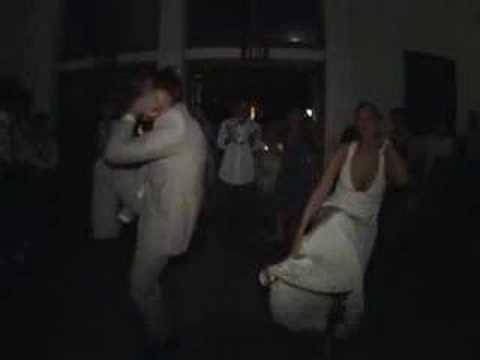 best first dance brubaker