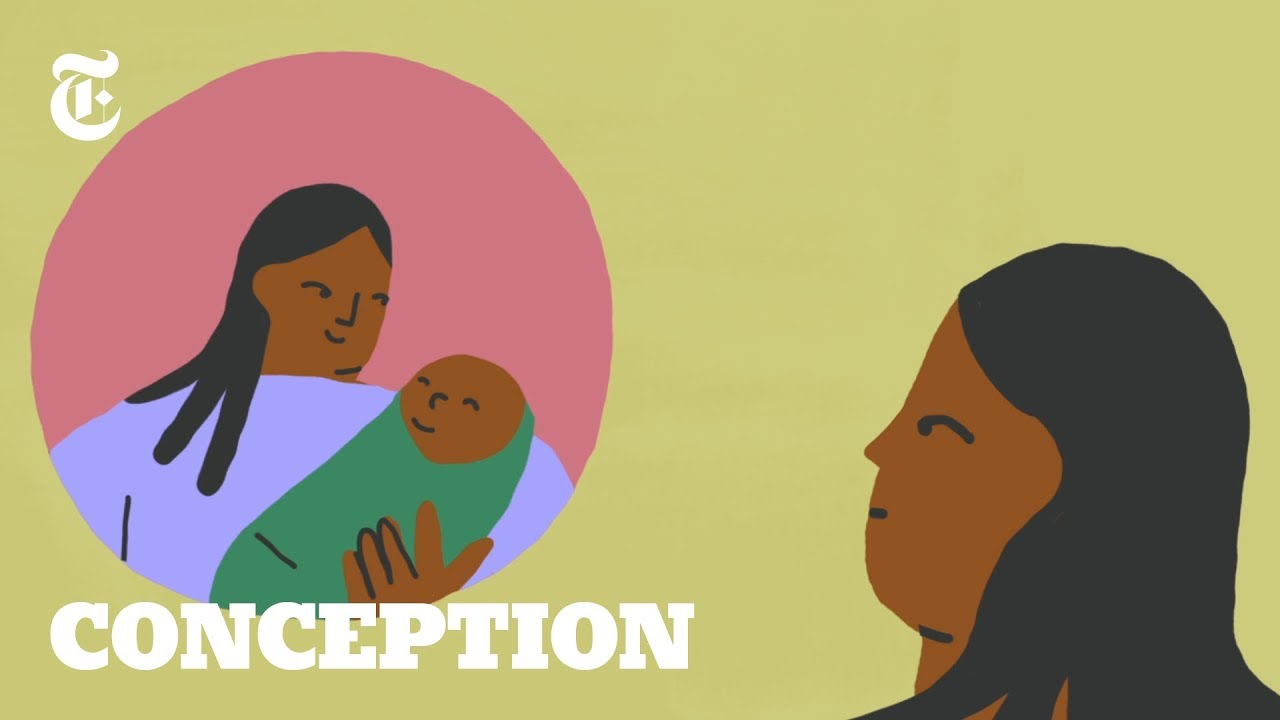 her-mom-had-five-kids-she-wanted-another-life-nyt-conception