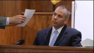 Aaron Hernandez Trial - Day 5 - Part 4
