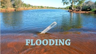 What are the Causes and Impacts of Flooding? / Видео