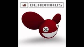 Deadmau5 - Satisfaction | Sunlyrics.com