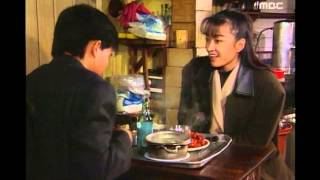 Son and Daughter, 40회, EP40, #05