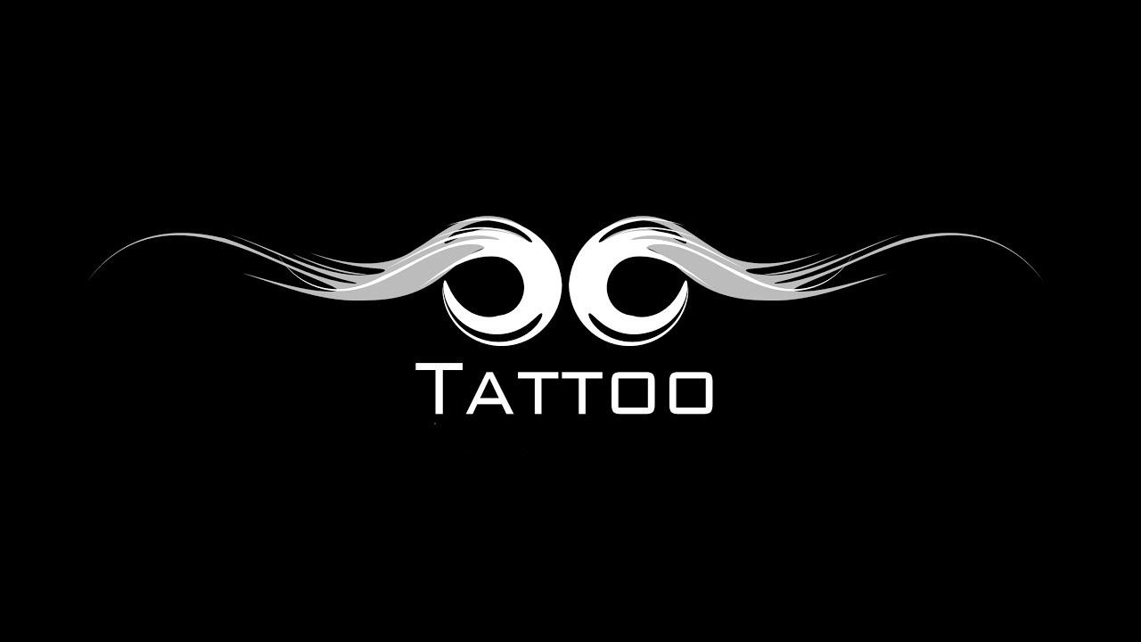 Small Hand Tattoo Tattoo Designs For Men Women Youtube