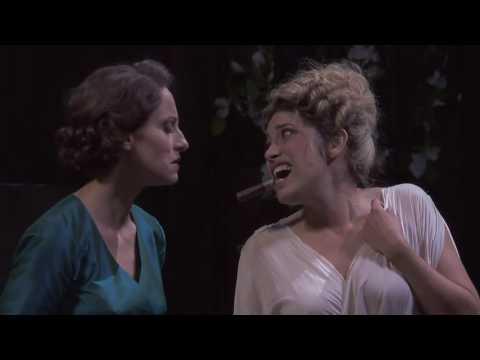 La Calisto (F. Cavalli) - Raffaella Milanesi as Giunone