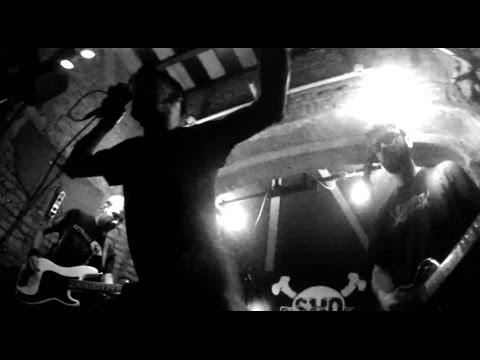 SudDisorder - Sempre noi (HD)