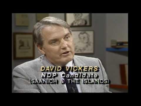 Webster! Full Episode October 1, 1986