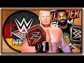 Letzte Infos und Updates zum SummerSlam! Last-Minute Titelwechsel! (Wrestling News Deutschland)