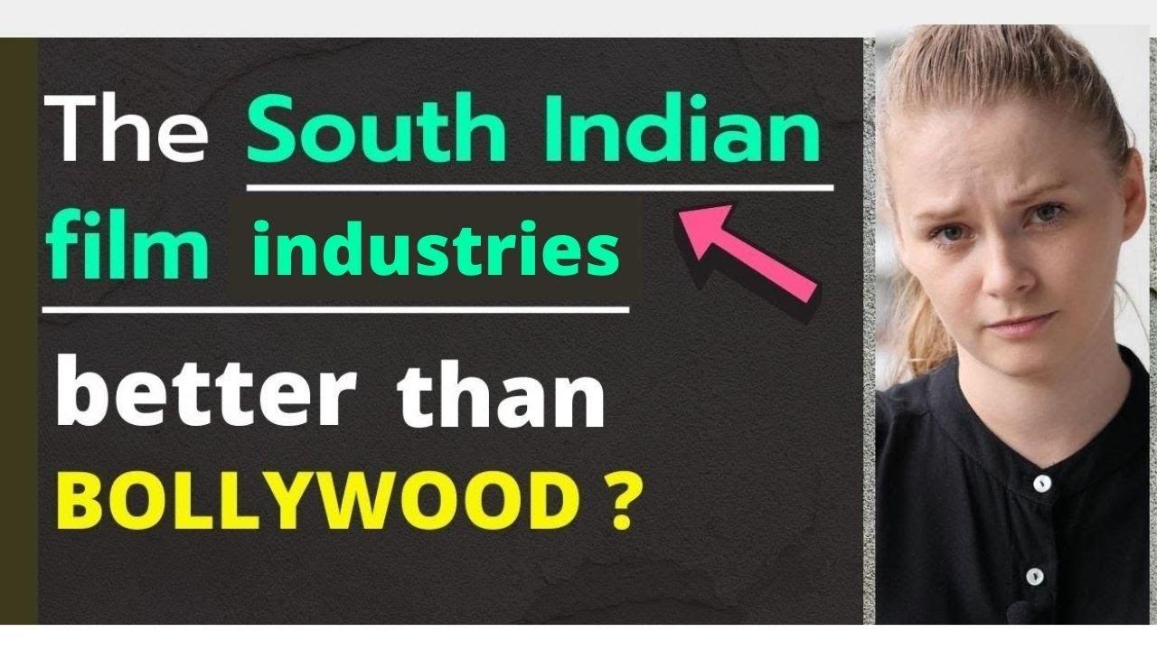 Indians angry with Bollywood? | Nepotism | Sushant Singh Rajput | Sadak 2 Trailer | Karolina Goswami