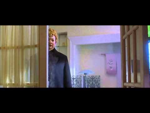 Valentine (2001) - Gary's Death [HQ]