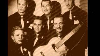 Grupo Tarsis - BOLINHA DE PAPEL - Geraldo Pereira - gravação de 1980