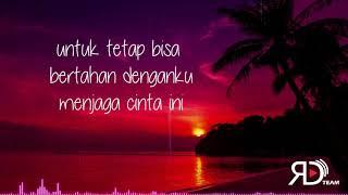 Seventeen - Selalu Mengalah (Barra Razan Cover) Lirik