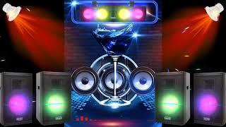 DJ INDIAN INTRO DJ SAGAR MUSKARA DJ RAVI BHAI TIKAMGARH MP