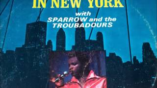 Mighty Sparrow & The Troubadours - Bang Bang LuLu