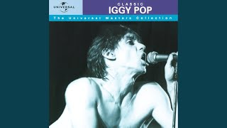 """Cry For Love (12"""" Version)"""