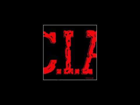 C.I.A. - C.I.A. 1984 (full)