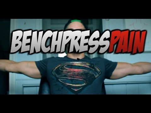Pain In Palm When Bench Pressing<a href='/yt-w/aeqGqnq5uc0/pain-in-palm-when-bench-pressing.html' target='_blank' title='Play' onclick='reloadPage();'>   <span class='button' style='color: #fff'> Watch Video</a></span>