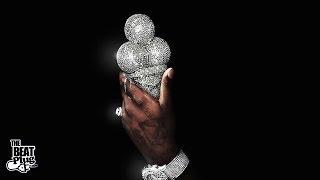 "Migos x Gucci Mane Ft. Kevin Gates Type Beat ""Bando""   Prod. By TheBeatPlug x Slique Vicque"