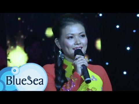 Mừng Tuổi Mẹ - Quỳnh Giang [Official MV]