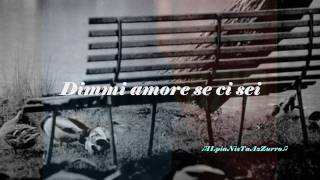Gigi Finizio Come Stai + [Testo]
