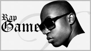ROHFF - RAP GAME (LYRICS ON SCREEN) + DL MP3