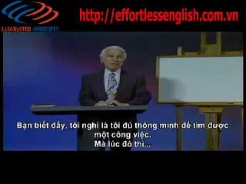 3 Bài Học Then Chốt Để Thành Công   Jim Rohn    chia sẻ bởi ngoquoctri.blogspot.com