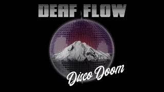 Deaf Flow - Gojiraaa (Single 2019)