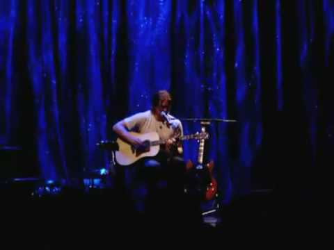 Josh Homme- Mosquito song & No one knows
