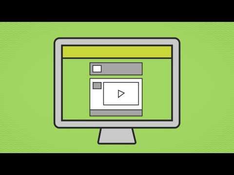Video Marketing Wilton Manors | Call 1-844-462-6836 | Video SEO Wilton Manors Florida