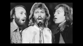 Bee Gees - Silent Night,The First Noël,Hark the Herald Angels (Rare Xmas-Medley in Stereo  - 1967)