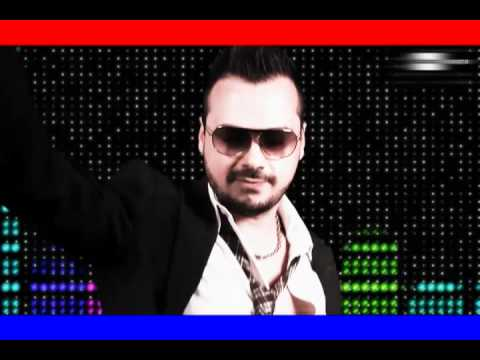 Tacabro - Tacata (Ninni Angemi Remix}