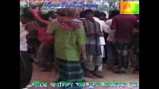 -Anam Baul-jobbar shah wurus.2012. Part-6.Bangla baul song.