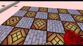 Сегодня я показываю как сделать электрический свет в Minecraft !