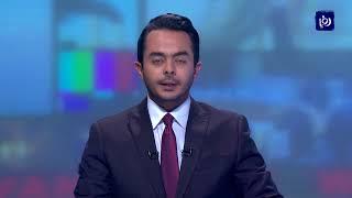 الرئيس التشيلي يقدم دعمه الكامل للقضية الفلسطينية وإقامة دولة مستقلة خلال جولة الرئيس الفلسطيني في د