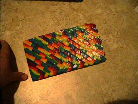 My Duct Tape Creations - I Have Asperger's |Duct Tape Creations
