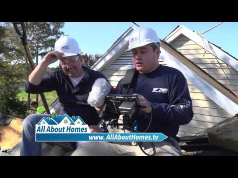 AllAboutHomes Lenox Roofing Solutions Jan16and23rd
