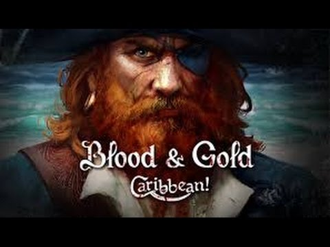 Blood & Gold Caribbean! Episode 10 Victory the land is ours |