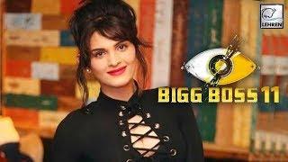 Big Boss 11 : Splitsvilla Contestant Gaurav Aka Gauri Arora To Enter The Show?