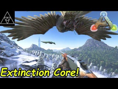 Extinction core 010 quetzal zhmen upgrade augment blueprint ark extinction core 010 quetzal zhmen upgrade augment blueprint station malvernweather Choice Image