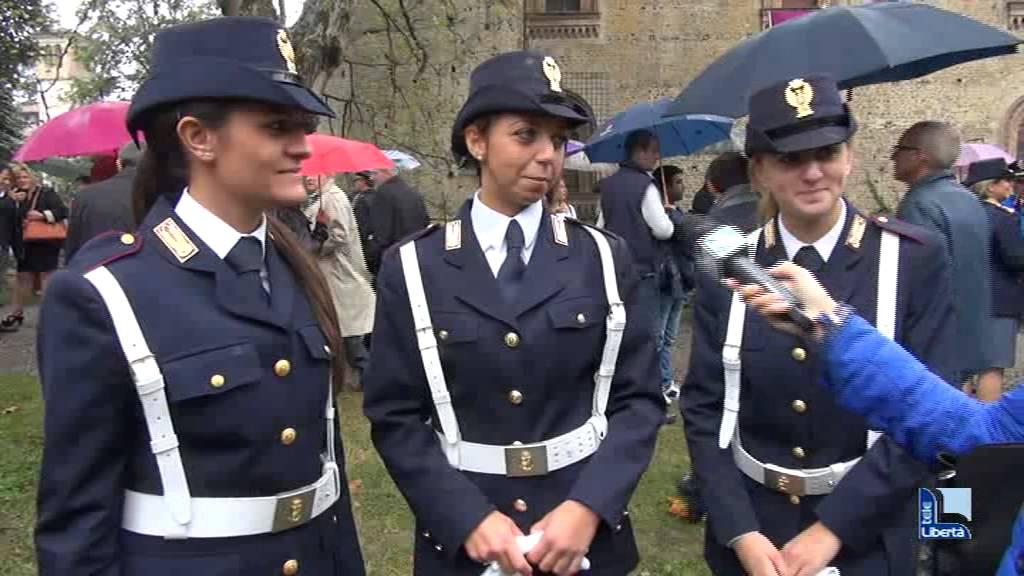 Come diventare operatore di Polizia Locale - PoliziaMunicipale