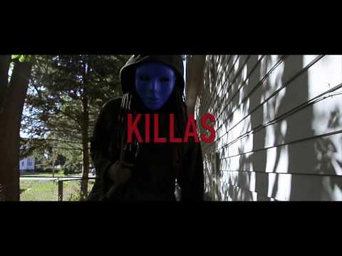 TOOLIE  - KILLAS -    M O B |SHOT@#PPV