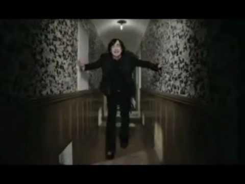 Apocalyptica  I Dont Care lyrics