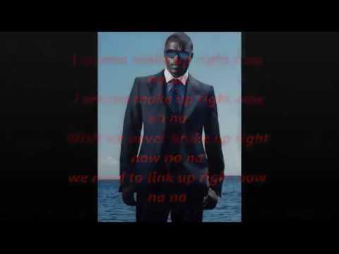 Akon - Right Now (NA NA NA) Lyrics.mp4