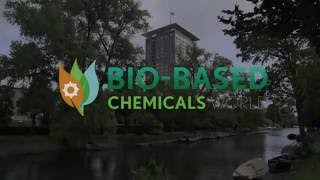 Bio Based World News Interview With Thomas Kläusli, AVA CO2